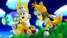 Imagen 1080 de Super Smash Bros. Ultimate