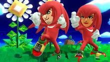Imagen 1081 de Super Smash Bros. Ultimate