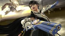 Imagen 1082 de Super Smash Bros. Ultimate
