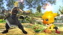 Imagen 1050 de Super Smash Bros. Ultimate