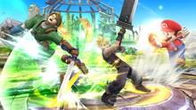 Imagen 1051 de Super Smash Bros. Ultimate