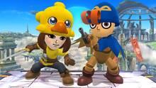 Imagen 1053 de Super Smash Bros. Ultimate