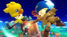 Imagen 1054 de Super Smash Bros. Ultimate