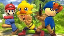 Imagen 1055 de Super Smash Bros. Ultimate