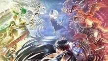 Imagen 1084 de Super Smash Bros. Ultimate