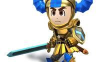 Imagen 1095 de Super Smash Bros. Ultimate