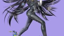 Imagen 1087 de Super Smash Bros. Ultimate