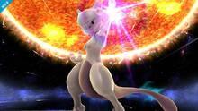 Imagen 916 de Super Smash Bros. Ultimate