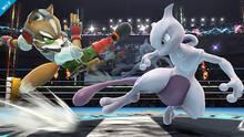 Imagen 917 de Super Smash Bros. Ultimate