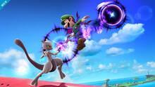 Imagen 918 de Super Smash Bros. Ultimate