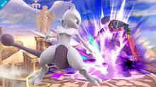 Imagen 919 de Super Smash Bros. Ultimate