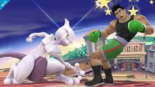 Imagen 921 de Super Smash Bros. Ultimate