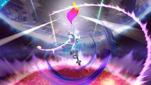 Imagen 922 de Super Smash Bros. Ultimate