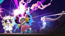 Imagen 923 de Super Smash Bros. Ultimate