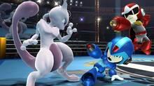 Imagen 926 de Super Smash Bros. Ultimate