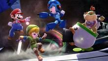 Imagen 935 de Super Smash Bros. Ultimate