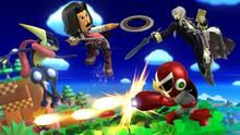 Imagen 936 de Super Smash Bros. Ultimate