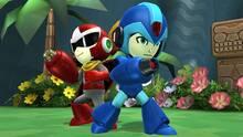Imagen 937 de Super Smash Bros. Ultimate