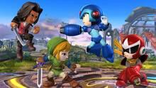Imagen 938 de Super Smash Bros. Ultimate