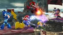 Imagen 939 de Super Smash Bros. Ultimate