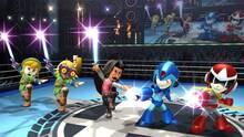 Imagen 940 de Super Smash Bros. Ultimate