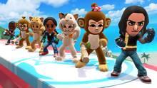 Imagen 941 de Super Smash Bros. Ultimate