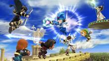Imagen 942 de Super Smash Bros. Ultimate