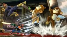 Imagen 943 de Super Smash Bros. Ultimate