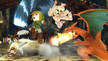 Imagen 944 de Super Smash Bros. Ultimate