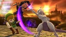Imagen 927 de Super Smash Bros. Ultimate