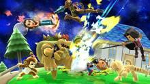 Imagen 945 de Super Smash Bros. Ultimate