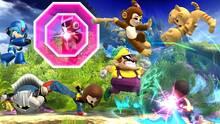 Imagen 946 de Super Smash Bros. Ultimate