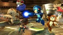 Imagen 947 de Super Smash Bros. Ultimate