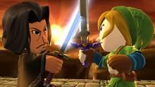 Imagen 948 de Super Smash Bros. Ultimate