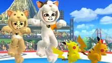Imagen 949 de Super Smash Bros. Ultimate