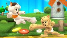 Imagen 951 de Super Smash Bros. Ultimate