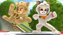 Imagen 952 de Super Smash Bros. Ultimate