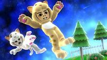 Imagen 953 de Super Smash Bros. Ultimate