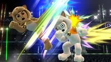 Imagen 954 de Super Smash Bros. Ultimate