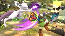 Imagen 928 de Super Smash Bros. Ultimate