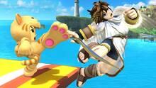 Imagen 955 de Super Smash Bros. Ultimate