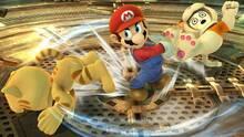 Imagen 956 de Super Smash Bros. Ultimate