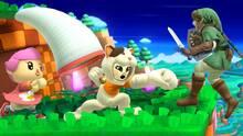 Imagen 957 de Super Smash Bros. Ultimate