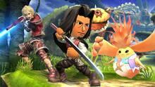Imagen 958 de Super Smash Bros. Ultimate