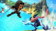 Imagen 962 de Super Smash Bros. Ultimate
