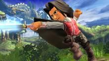 Imagen 963 de Super Smash Bros. Ultimate