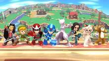 Imagen 929 de Super Smash Bros. Ultimate