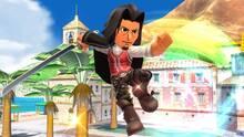 Imagen 965 de Super Smash Bros. Ultimate