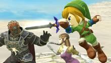 Imagen 966 de Super Smash Bros. Ultimate