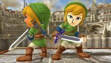 Imagen 967 de Super Smash Bros. Ultimate